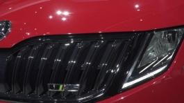PREMIERE 14 SKODA OCTAVIA RS 245-HD TV MP4
