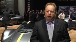 ASTON MARTIN ITW ANDY PALMER-HD TV MP4