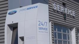 smart-service-kiosk-broll