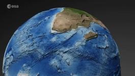 1703 025 AR EN.mp4  earth