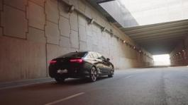 Opel-Insignia-Driver-Assistance-Systems