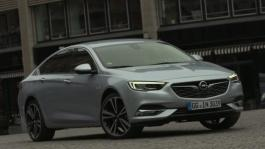 Opel-Insignia-FlipChip-Static-Drive