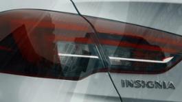 Opel-Insignia-FlipChip-Trailer