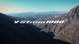 V-Storm 1000 Clip