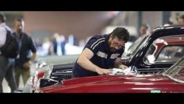 FCA Heritage alla Mille Miglia