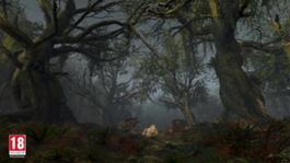 SoW Open World Trailer Full Length Wide UK Multi