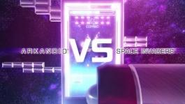 M3353 SpaceInvaders Phone Comp 15-05-17 Both