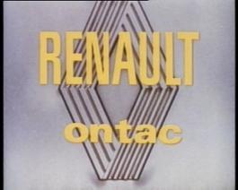 Renault 91685 global en