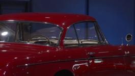 clip BMW Concept 8 series