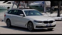 Banca-Immagini-Statiche-Esterne-BMW-Serie-5-Touring