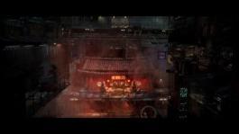 BGE2 trailer E3 IT 1497302380