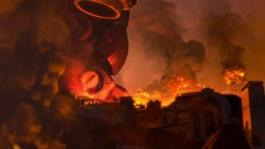Sonic Forces Villains Trailer All 1497287085