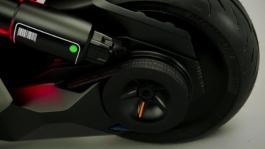 BMW Concept Link clip WEB