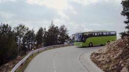 mb 170619 tourismo design en