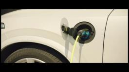 210062 Volvo Cars to go all electric