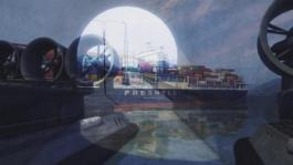 AW Waterway Map Trailer EN