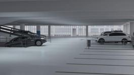 mb 170719 s class zurich remote parking assist getting into narrow parking spaces en
