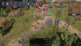 ancestors gameplay trailer - 2017 07 27