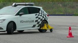 SEAT Corsi Polizia V01