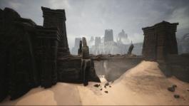 PEGI XboxOne ConanExiles TheFrozenNorth Reveal Trailer