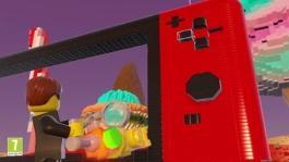 LEGOWorlds SwitchAnnounce Nintendo UK 1080