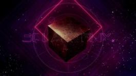 final fantasy xv universe online trailer