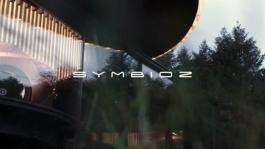21194586 2017 Teaser RENAULT SYMBIOZ