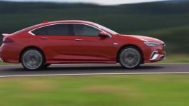 Opel-Insignia-GSi-Clip-75sec