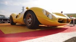 70anni Ferrari def 10 9 2017