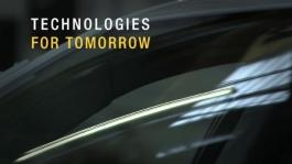 93934 2017 How does Groupe Renault developp the car of the future