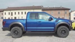 Banca-Immagini-Ford-F-150-Raptor