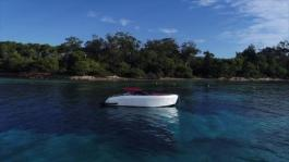 Mazu Yachts sport