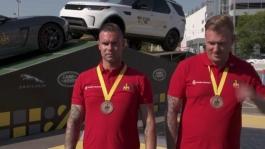 X21QuE4WHUMAT16BC0XOdWL5XnJe4qk1 IV Team Denmark Bronze Medal Winners