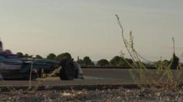 JLR FormulaE - Whitley BROLL 200917 v001