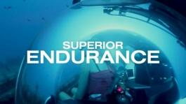 09 U-Boat Worx private submarine - Submersible essentials - Superior endurance