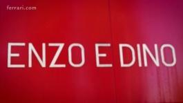 CCL-Challenge Europe Imola Trofeo-Pirelli Race 1