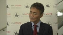 intervista kazunori yamauchi