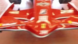 FM-CCL F1 Venerdi MC