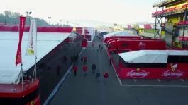 mugello-2017-challenge-eu-race-2