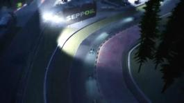 MM Endurance Pack DLC Trailer-PEGI ENG-FINAL v2
