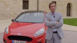 ITW Faltoni-Ford-Fiesta