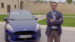 ITW Marco-Alù-Ford-Fiesta