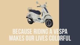 Vespa Colors giugno 2018 web-HQ