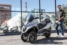 Piaggio MP3 Ordinary Special 2019-HQ_15.04.19