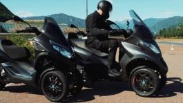 Piaggio MP3 500 HPE Sport Advanced Def-HQ_03.07.19