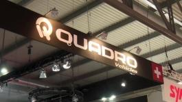 EICMA2017 Quadro+Footage