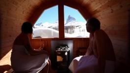 Cortina Regina Dolomiti Inverno2017-18