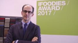 ITW Roberto Olivi, Direttore Relazioni Istituzionali e Comunicazione BMW Italia