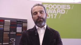 ITW Filippo Polidori, CEO di iFoodis