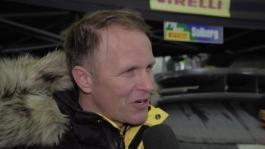 ITW PETTER SOLBERG